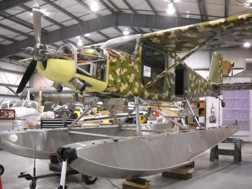 4000A-Montana-Float-Installation-Turbine-Moose