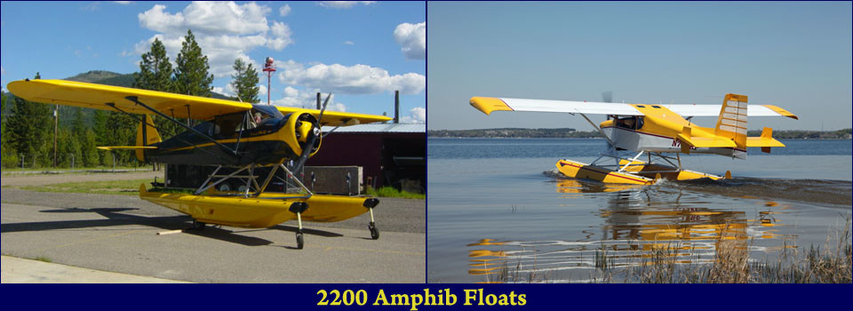 2200-amphib-aircraft-float-Montana-Float