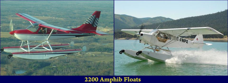 2400-amphib-aircraft-floats-Montana-Float-Company