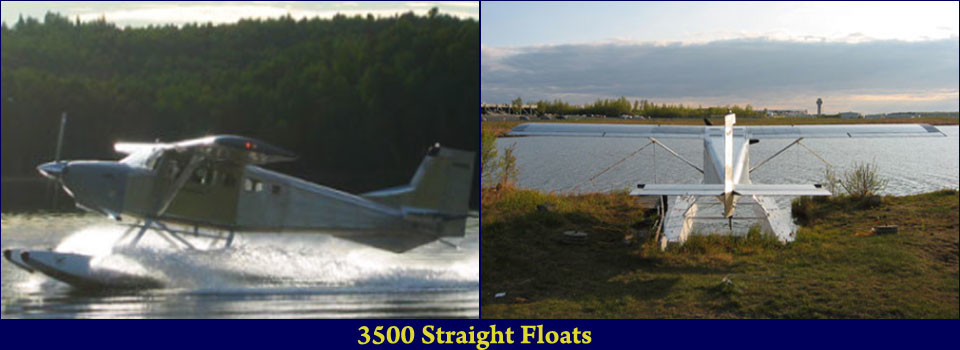 3500-series-straight-aircraft-float