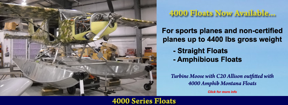 4000-series-aircraft-float-from-Montana-Float