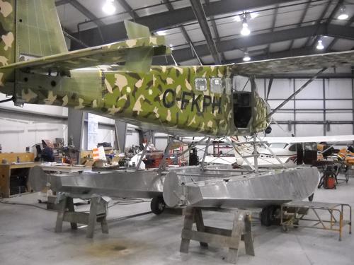 4000A-Montana-Float-Turbine-Moose