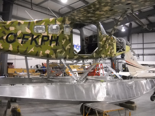 4000A-Montana-Floats-Turbine-Moose