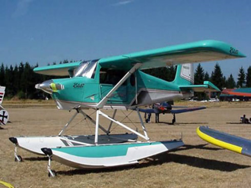 Murphy-Elite-2200-Amphibious-Montana-Floats