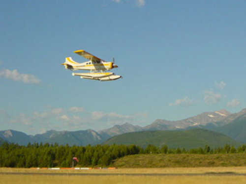 Murphy-Moose-3500A-Aircraft-Floats