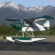 2200 Series