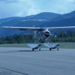 3500-Amphib-Montana-Floats-Murphy-Moose