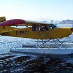 Dream-Tundra-2400-Amphib-Floats