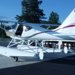 Glastar-2200A-Montana-Floats-Canada
