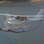 Glastar-Sportsman-2200-Amphibious-Montana-Float