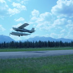 Montana-Floats-3500A-Murphy-Moose-Canada