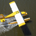 Murphy-Elite-2200-amphib-aircraft-floats