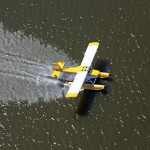 Murphy-Elite-2200-amphibious-aircraft-floats