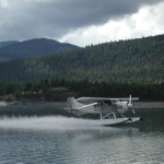 Murphy-Moose-3500-Amphib-Floats