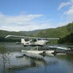 Murphy-Moose-3500-Amphib-Montana-Floats