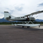 Murphy-Moose-3500-amphibious-aircraft-float