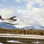 Murphy-Moose-3500A-Montana-Float-making-a-low-pass