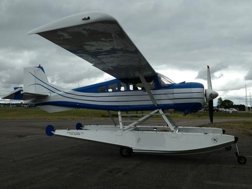 Murphy-Moose-3500A-Montana-Floats-Canada