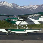 Piper-PA-20-with-2200-Amphib-Montana-Floats