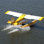 Touchdown-in-Florida-Murphy-Elite-on-2200A-Montana-Floats