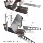 nose-gear-assembly-2400-amphibious-float
